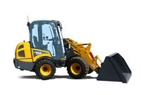 Snow Removal Employment in Tantallon