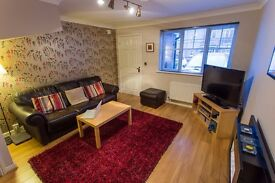 Beautiful 3 bedroom house available to rent in Gateshead