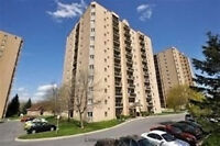 *OPEN HOUSE* Sat, Oct 10th! 2-Bed Apartment Near Vic Hospital!
