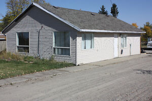 1 STORY BUNGALOW FOR RENT IN CARDSTON