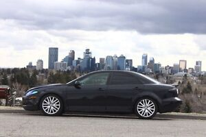 2006 MAZDASPEED6 | NEED TO SELL | CLEAN!!!!