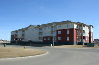 CONDOS FOR SALE IN WAINWRIGHT!