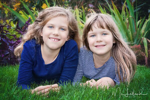 Oakville Newborn, Children & Family Photographer Oakville / Halton Region Toronto (GTA) image 7