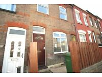 1 bedroom flat in Dallow Road, Luton, LU1