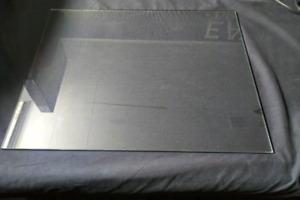 Tempered Glass - Many Available