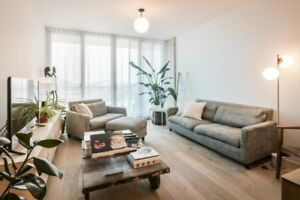 Charming  Luxurious Apartment for rent