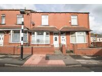 3 Bedroom Property for sale in Walthamstow E10, 280,000