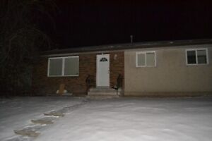 House for sale located at Maryvale Drive NE