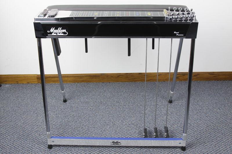 pedal steel guitar buying guide ebay. Black Bedroom Furniture Sets. Home Design Ideas