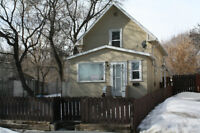 Rent to own opportunity, or Sale, 109 Ave N S