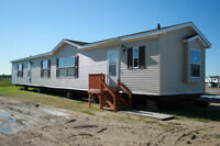 New Mobile/Manufactured Homes.. Why Rent? Good Credit?