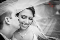 Wedding Photographer - great prices !!!