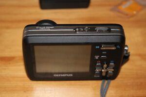 Nouveau prix :Camera numérique étanche