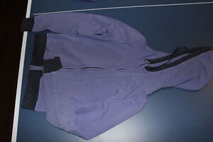 3 Lululemon Sweaters - Great Condition - over $100 each regular!
