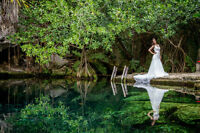 Getting married in the Riviera Maya, Mexico winter 2016?