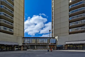 London, Ontario - Cheaper than rent! Check out that view!