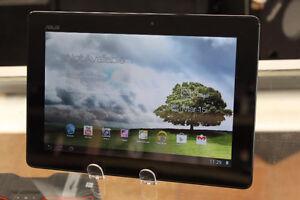 """Asus MemoPad Smart 10"""" (ME301T)"""