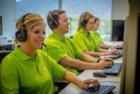 Technical Support Representative - Call Centre
