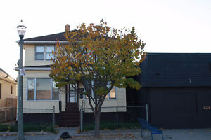 REDUCED TO SELL!! -DUPLEX- GREAT INVESTMENT OPPORTUNITY! Windsor Region Ontario image 12