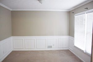 House for Rent in Sydney Mines (Burchell St)