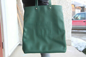 Hunter Boots Bag / Purse