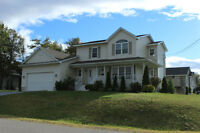 Giant savings plus HUGE Potential in this Gorgeous Home.