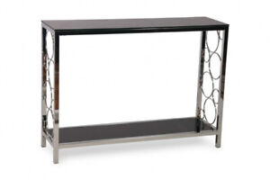 ELEGANT MODERN CONSOLE for $299 ONLY