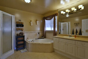 Virtual Tour Services in HDR for $109.95 Kitchener / Waterloo Kitchener Area image 3