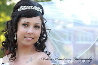Sussex and area Wedding Photographer