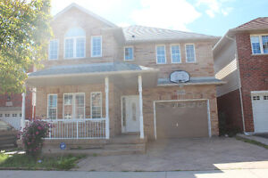 SPACIOUS 4 BEDROOM HOME IN ORCHARD AREA!!!!!