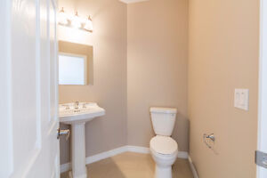 *HOT LISTING* CRYSTAL HARBOUR DRIVE, LASALLE - ON THE WATER Windsor Region Ontario image 10