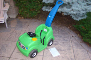 Push Around Sport Buggy by Step 2