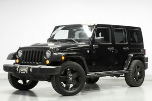 2015 Jeep Other Wrangler X SUV, Crossover