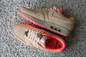 For Sale NIKE AIR MAX 1 MILANO QS Sz 10 & 11
