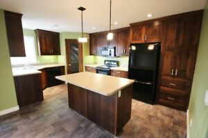 3 Bedroom 3 Bathroom New Two Story House January 1 Single Garage
