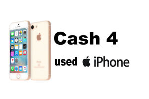 CASH Payout 4 LOCKED Apple Smartphone! TODAY!