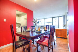 Dining Tables with 6 Chairs