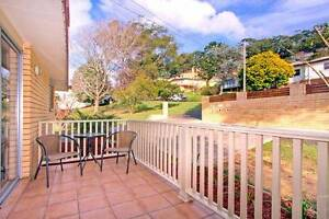 2 Bedroom Unit / Apartment Terrigal - Close to Beach! Terrigal Gosford Area Preview