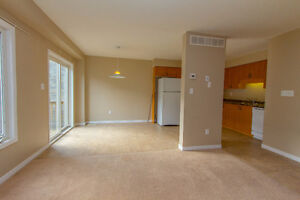GREAT 3 BED TOWNHOME! SPACIOUS! DESIRABLE LOCATION! AVAIL DEC 1 Kitchener / Waterloo Kitchener Area image 9