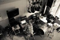 Musiciens d'Enregistrement Professionnels 20% OFF!!