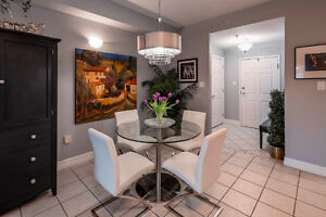 Beautiful Condo In Bedford Attractively-Priced, Available Now!