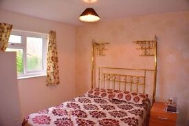 Double room to rent in Uckfield