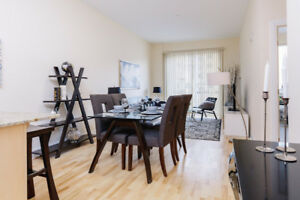 Brand New Apartment. Close to Downtown