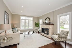Hire a Certfied Professional Home Stager - Receive Discount Kitchener / Waterloo Kitchener Area image 2