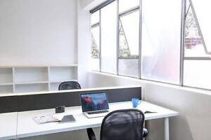 Surry Hills - 4 dedicated desks in a great shared space! Surry Hills Inner Sydney Preview
