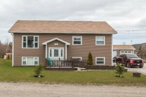 6 Bottom Brook Hts #rockyharbour REMAX Pat Higgins