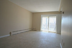 RENOVATED - Large 3 Bedroom