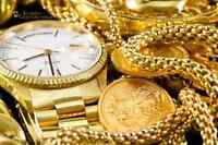 BUY GOLD IN WINDSOR, TECUMSEH, LAKESHORE, LASALLE, CHATHAM