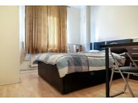 Room to let/ Shares Accommodation