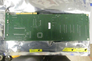 Waters Micromass PCB card MA3779-204P1D 3779204DC1 *